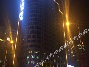 霞浦浦天國際大酒店