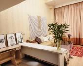 台州時代公寓(4號店)