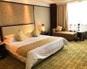 太湖皖府國際大酒店