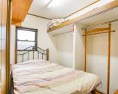 Kaoru公寓