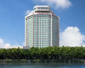 廣州凱旋華美達大酒店