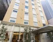 維拉芳泉東京濱鬆町酒店