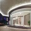 重慶解放碑凱悅酒店