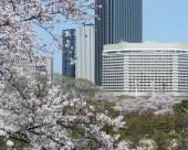大阪新大谷酒店
