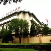 北京釣魚台大酒店