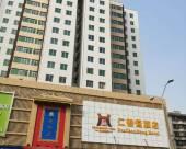 深圳仁善恒酒店