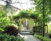 杭州雲塢裏一號民宿