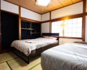 Katsuhiro公寓2分店
