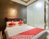 重慶翠鑫商務酒店