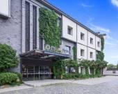 花築·西塘2046設計酒店