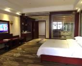 湘潭藝都酒店