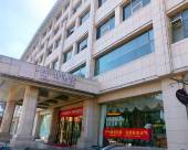 喆啡酒店(天津奧體中心凌賓路地鐵站店)