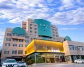 銘悅酒店(濰坊市政府店)