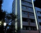 喜馬拉雅雲酒店