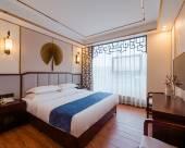 重慶艾利芬大酒店