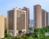 全季酒店(鄭州會展中心中州大道店)