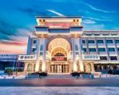 維也納國際酒店(天津奧體中心凌奧店)