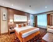 迪拜阿聯酋大酒店