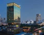 曼谷維伊 - 美憬閣酒店