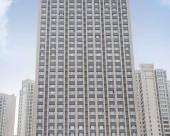 漢庭優佳酒店(哈爾濱西站店)