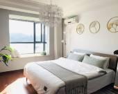 杭州湖濱小居公寓