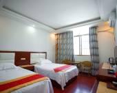 保山廣恩酒店