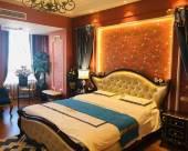 威海希諾度假公寓酒店