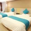 重慶朋苑酒店