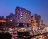 Y酒店(鄭州火車站西廣場店)