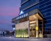 長沙嘉笙戴斯酒店