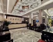 深圳城市之光酒店