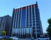 銀川瑞斯汀智能酒店