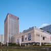 杭州銀隆君亭酒店