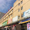 7天連鎖酒店(渭南解放路火車站店)