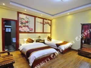 羅平鴻程酒店