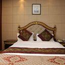 欽州東盟大酒店