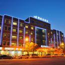 龍游國會大酒店