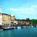 蘭卡威名勝世界酒店(Resorts World Langkawi)