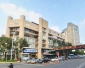 綿陽喜菲商務酒店