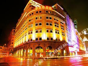 廣州新華大酒店