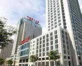 北京中國職工之家飯店