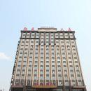 霍林郭勒翔云大酒店