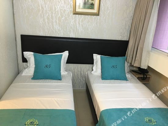85 Beach Garden Hotel Singapore, Hotel Reviews, Room Rates And Booking |  Ctrip