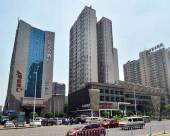 湖南欽天大酒店