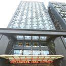 恩施軒宇國際大酒店