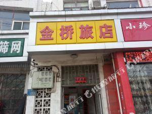 潞城市長治金橋旅店