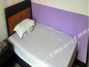 肅寧滄州心怡賓館