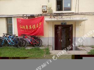 海晏仙湖單車俱樂部