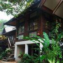 拜縣塔灣之家旅舍(Baantawan Guesthouse Pai)