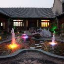 棗莊中華珠算博物館
